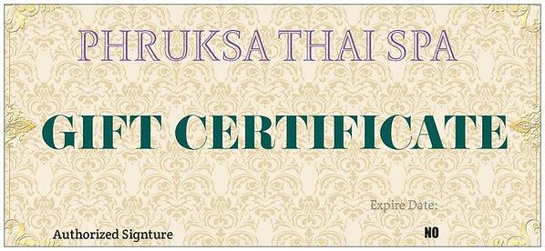 Gift Certificate Front.jpg