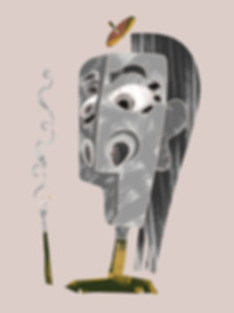 ghost_smoking_print%2520small_edited_edi
