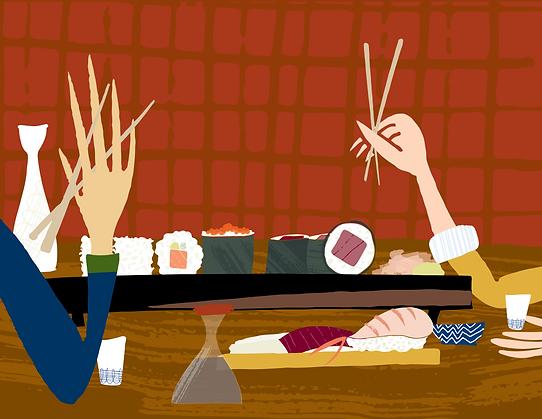 Sushi Date Night_8x11.png