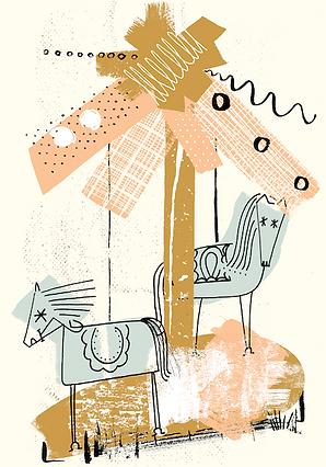 carousel final print.png