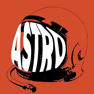 astro design-02.png