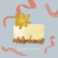 pineapple cheesecake1.png