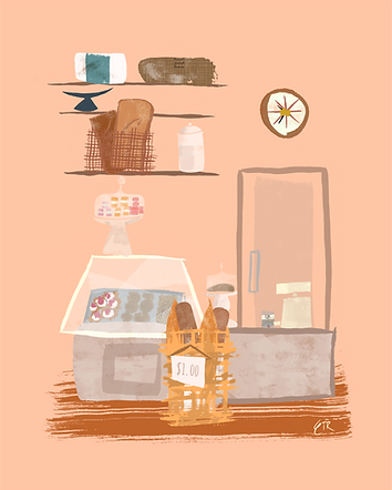 bakery portfolio new.png