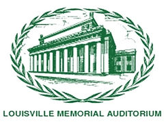 Louisville-Memorial-Auditorium.jpg
