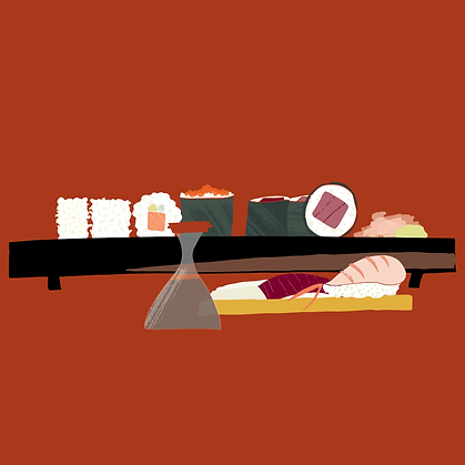 Sushi Date Night_Just Sushi Print.png