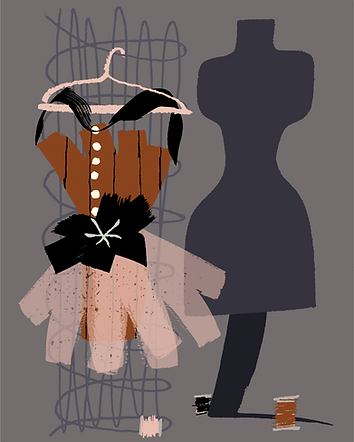 dress illustration2.png