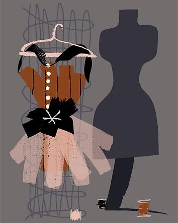 dress illustration2.png