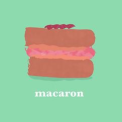 Macaron_final.png