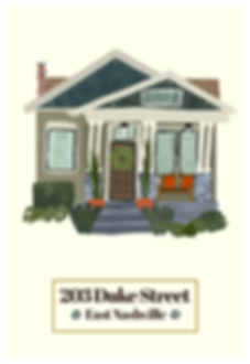 fall street for web.png