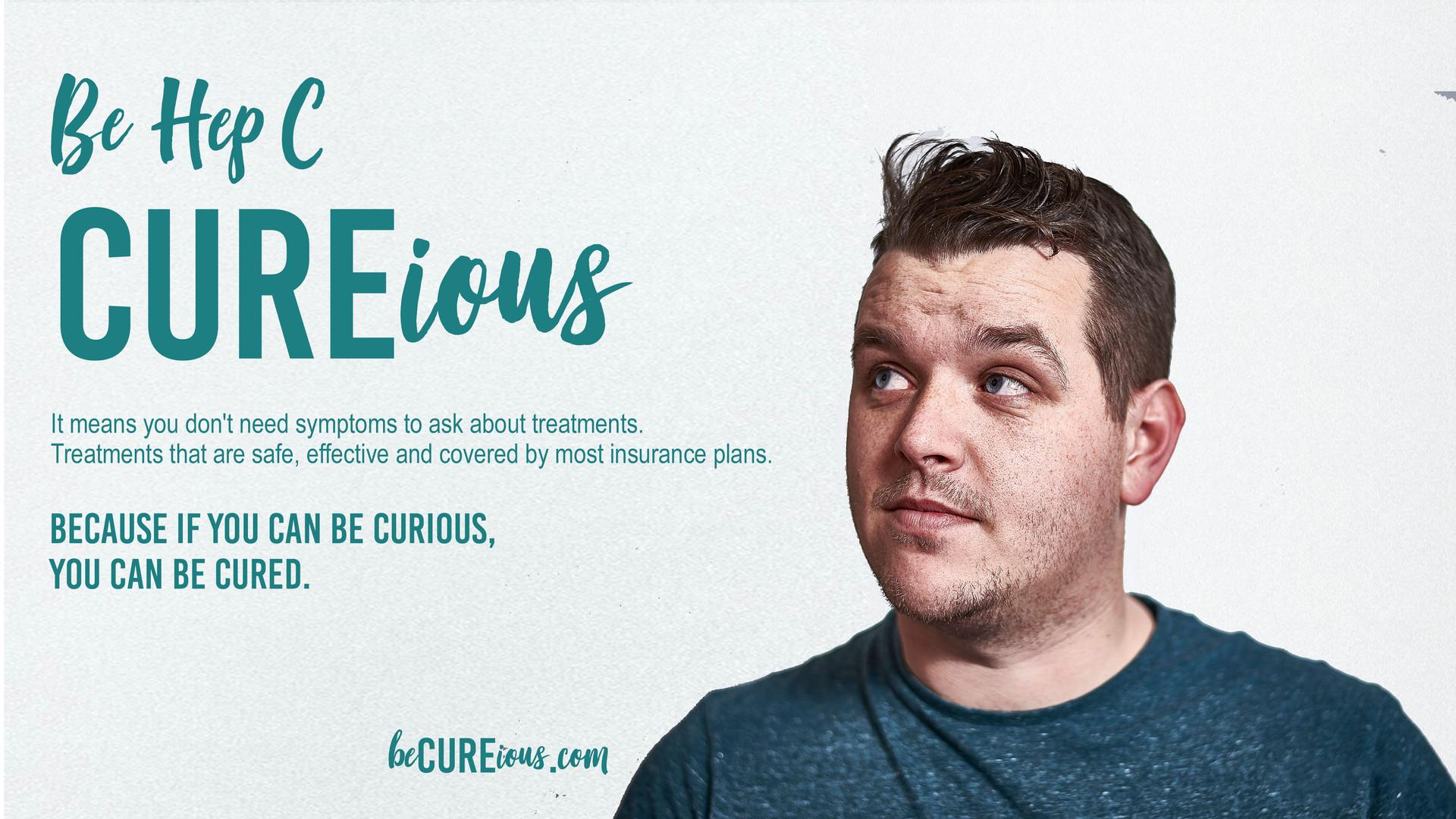 Cure_iousv3_ESArtboard 1 copy 3.jpg