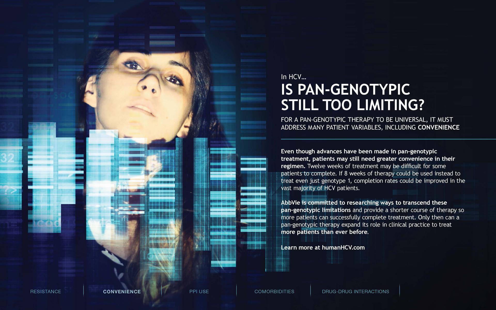Pan_genotypic_concepts_v4_Page_2.jpg