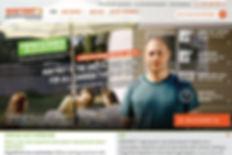 Mavyret-site-1_75_Consumer-desktop-v13_P