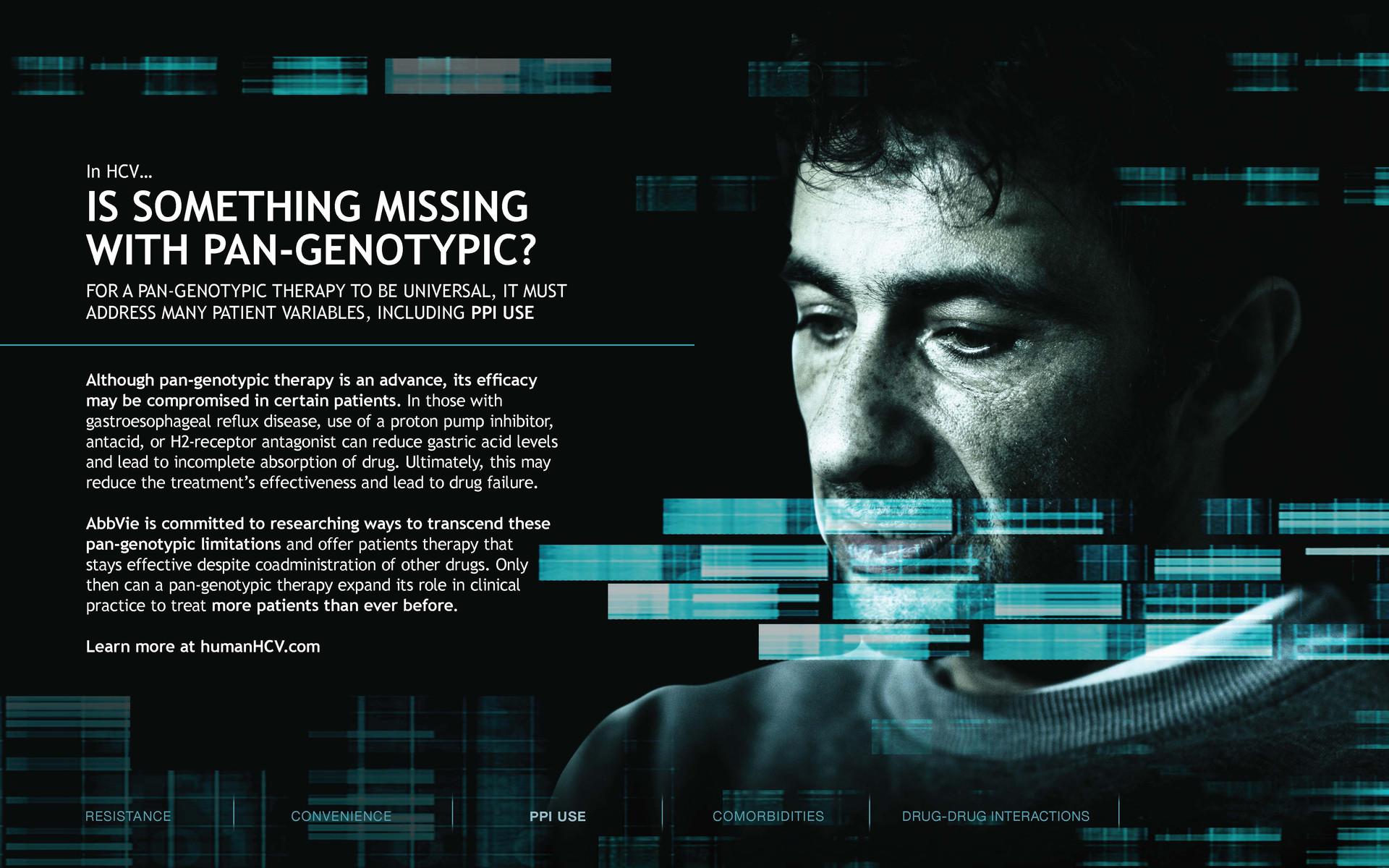 Pan_genotypic_concepts_v4_Page_4.jpg
