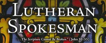 LutheranSpokesman1.jpg