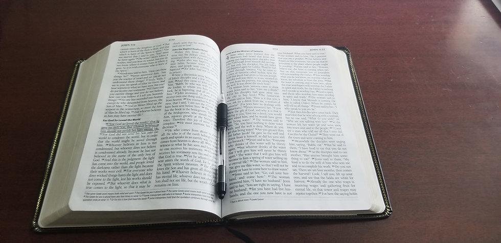 John 3-16-17.jpg