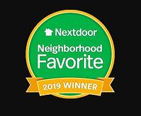 nextdoor fav 2019.JPG