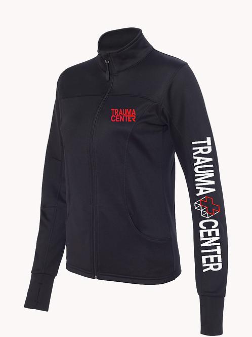 Trauma Women's jacket