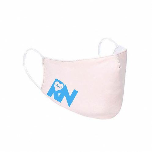 RN face mask