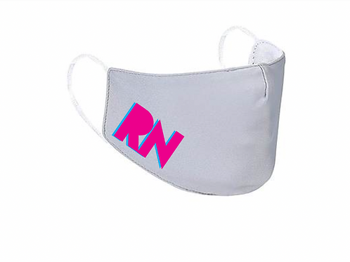 Vice RN Face Mask