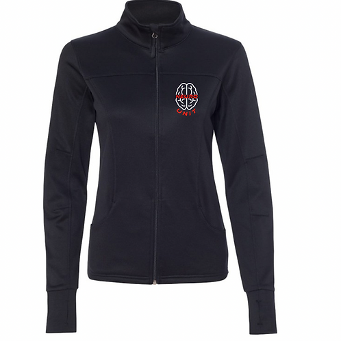 Neuro Women's jacket