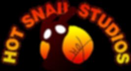 HSS Logo.png