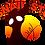 Thumbnail: Hot Snail Studios Sticker