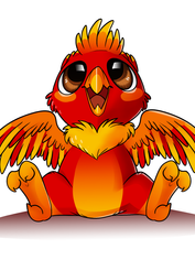 ScolarshipBird.png