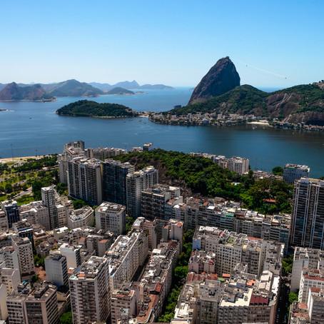Lonely Planet's 10 Coolest Neighborhoods