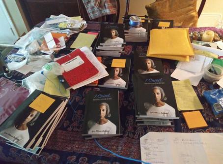 Book Tour – 3 Days to Go