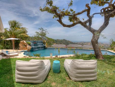 The Retreat at Altos del Monte Costa Rica