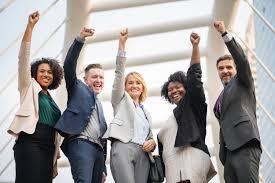 Nurturing a Global Force of Entrepreneurs