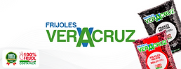 Veracruz.png