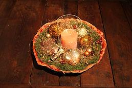 Captix Kerzenschale Gold.JPG