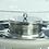 Thumbnail: Ardonell - Ethanol Tischfeuer  - Aktion