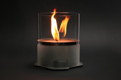 CeraFlare®  - Windlicht Variationen