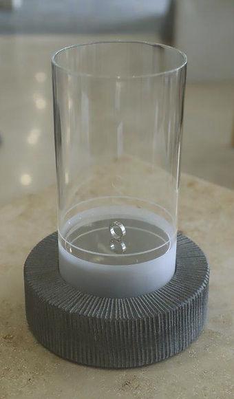 Granit rund D20 x 6 cm.JPG