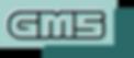 GMS Logo1.png