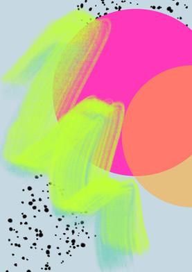 Abstract.jpg