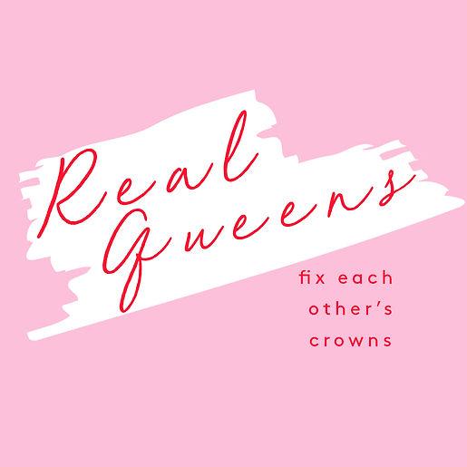 real queen's 2.jpg