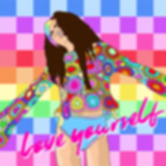 Heidi rainbow .jpg