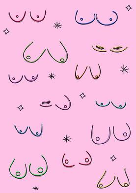 Boobs .jpg