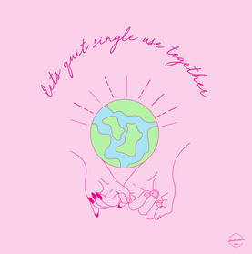Save the world (1).jpg