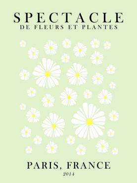 Spectacle De Fleurs et Plantes.jpg