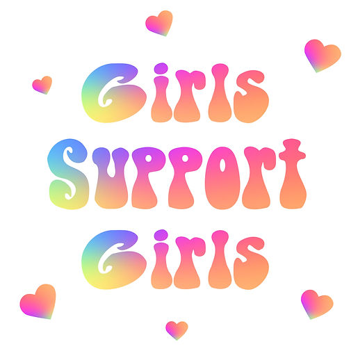 Girls support girls.jpg