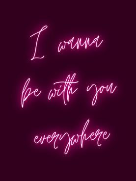 Fleetwood Mac Lyrics.jpg