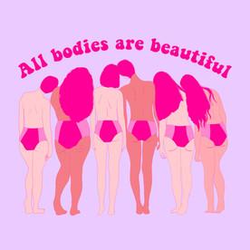 Beautiful bodies.jpg