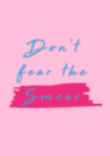 don't fear .jpg