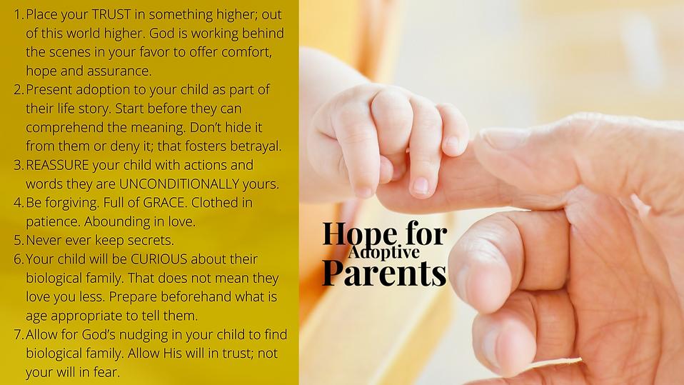 Tips Adoptive Parents.png