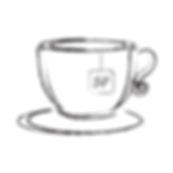 Black Cup w_Tag.png