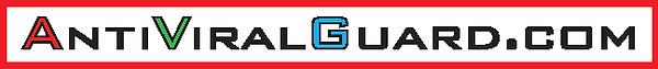 A-1 Construction Services AntiViralGuard.com